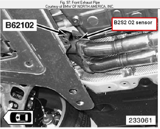 Kia Sedona O2 Sensor Wiring Diagram On 2004 Kia Amanti O2 Sensors