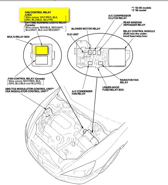 1994 toyota celica radio wiring