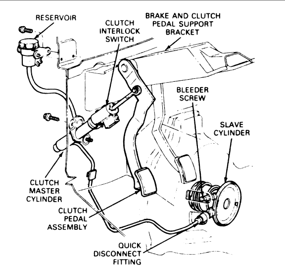 1997 isuzu trooper repair manual