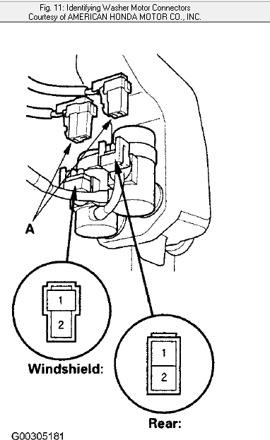 P 0900c1528005f976 also 2txzj Flasher Brake Lights Don T Work furthermore 89 Ford Ranger Fuse Box Diagram together with 700r4 4l60 Transmission Diagram also 97 Ford F 350 Headlight Switch Wiring Diagram. on ford ranger windshield diagram