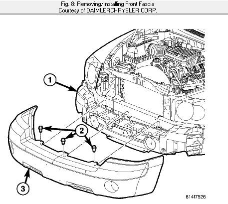 1999 Saab 9 3 Vacuum Line Diagram also Audi 2001 Fuse Box furthermore Reading Vw Wiring Diagrams further 1997 Audi A4 Speaker Wiring Diagram further 04 Audi A8l Blower Motor Wiring Diagram. on 2002 audi a6 fuse box diagram