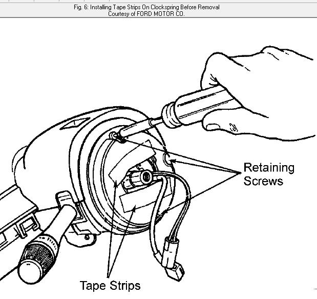 2 besides 27s0m Location Left Front Air Bag Sensor 2006 Dodge Grand Caravan likewise Honda Pilot Air Bag Sensor Location together with P 0900c15280049ab8 also 0291u Srs Control Module 1997 Honda Civic. on airbag impact sensor wiring harness
