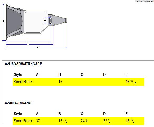 2009 02 15_164823_2009 02 15_094847 dodge 727 automatic transmission diagram automotive wiring diagram \u2022