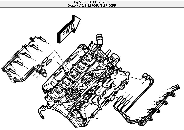 2009 dodge ram 1500 wiring diagram 1994 dodge ram 1500