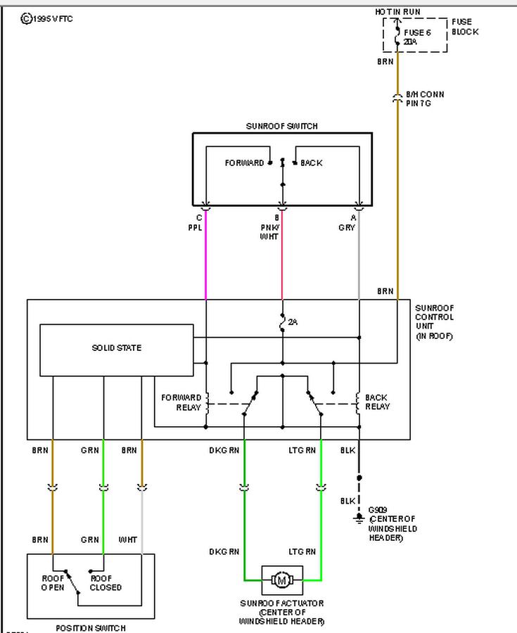 2000 buick lesabre repair manual pdf