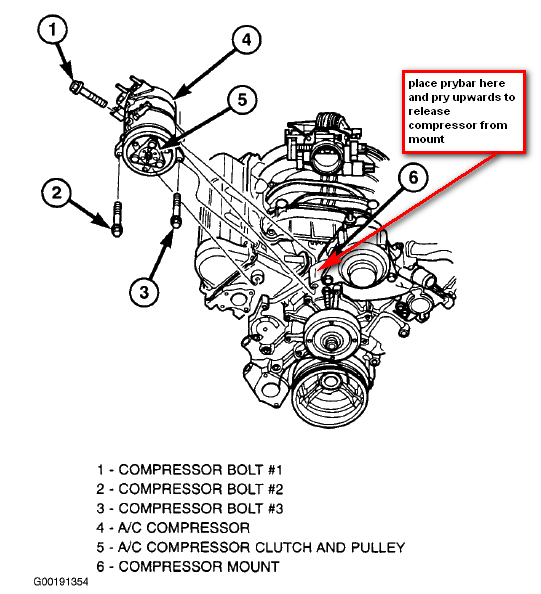 2009 Dodge Ram Ac Diagram - 20.9.woodmarquetry.de • on 2007 dodge caliber headlight wiring diagram, 1966 dodge charger headlight wiring diagram, 2007 dodge ram 2500 headlight wiring diagram, 2004 dodge ram headlight wiring diagram, 1998 jeep grand cherokee headlight wiring diagram, 2003 dodge ram 2500 headlight wiring diagram, 2001 dodge ram 2500 headlight wiring diagram, 2006 pontiac grand prix headlight wiring diagram,