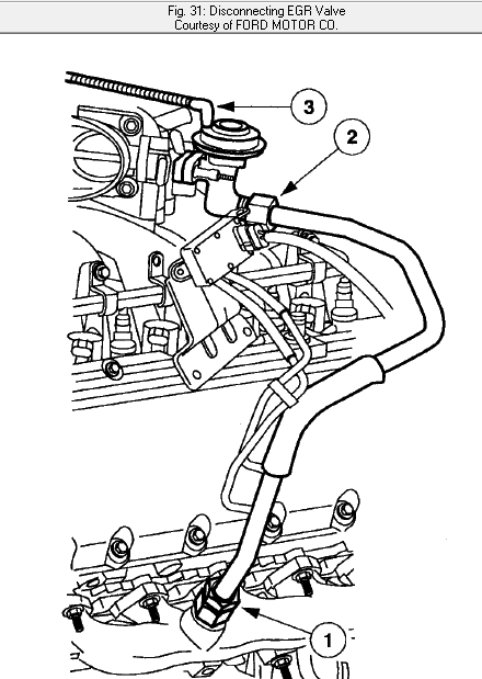 1999 f350 engine diagram   24 wiring diagram images