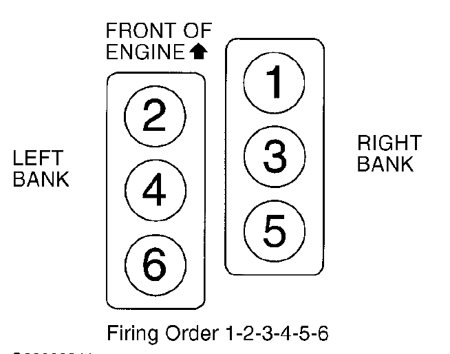 chrysler concorde 2 7 engine 2002 chrysler concord 27 engine code said oxygen sensor bank 1