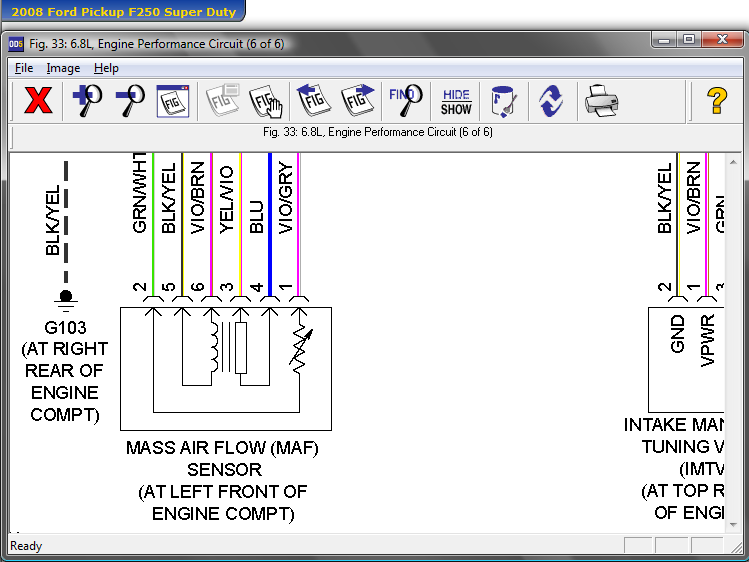 2008 ford f 250 iat wiring diagram auto electrical wiring diagram u2022 rh 6weeks co uk