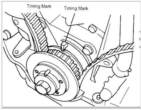 Daewoo Nubira Engine Timing Belt Diagram Image Details likewise Cadillac Camshaft Position Sensor Location furthermore 2001 Audi Tt Belt together with Ford likewise T6811900 Need Wiring Diagram Saab 9000 Turbo Ecu. on 2008 bmw x5 fuse diagram