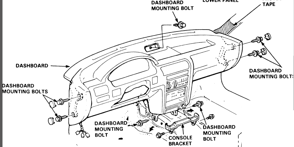 2002 accord clock wiring diagram