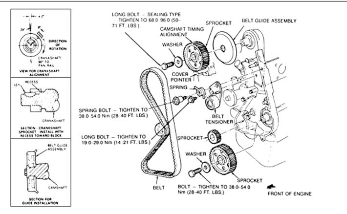 honda passport wiring diagram image 10