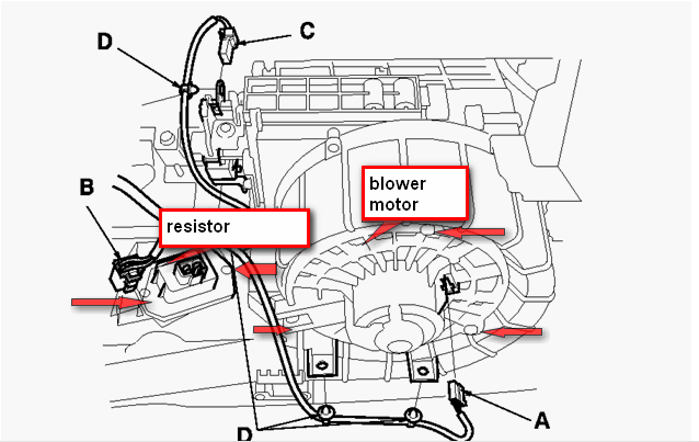 fuse box location 1995 honda accord with Honda Civic Diagram on 2013 Honda Accord Wiring Diagram together with Srs Module Location also Honda Civic Diagram likewise Integra Egr Valve Location as well Nissan 3 0 Liter Engine Diagram Get Free Image.