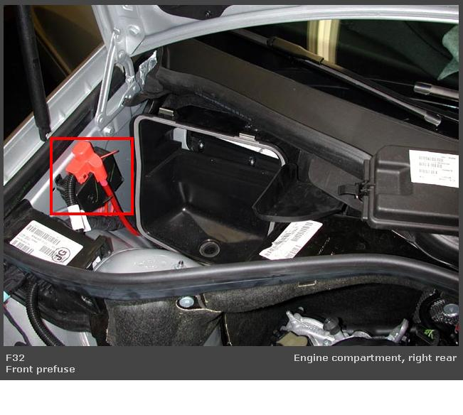 2007 mercedes gl450 battery location wiring automotive
