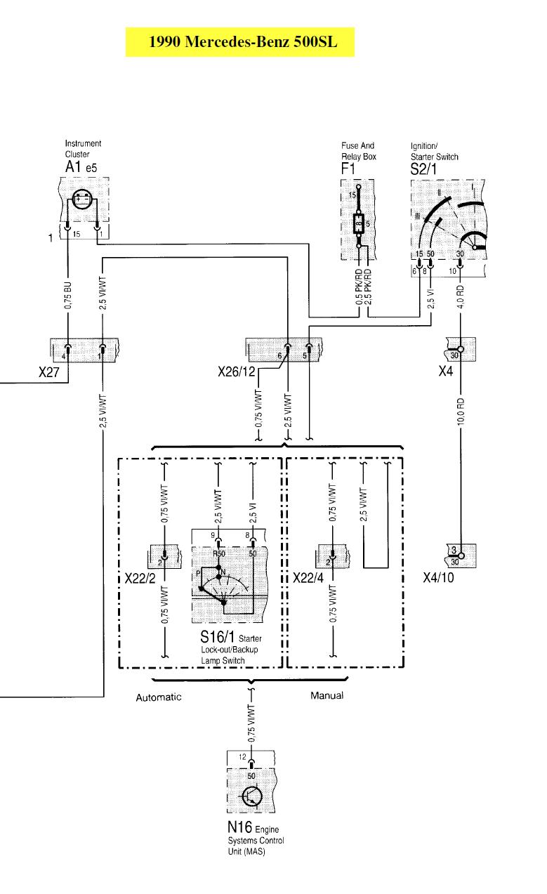 R129 alarm wiring diagram mercedes free wiring diagrams on mercedes r129 wiring diagram Mercedes Brakes Diagram Mercedes-Benz Radio Wiring Diagram for 2013
