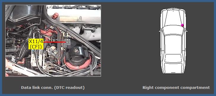 Graphic: Mercedes Sel Fuel Pump Wiring Diagram At Submiturlfor.com