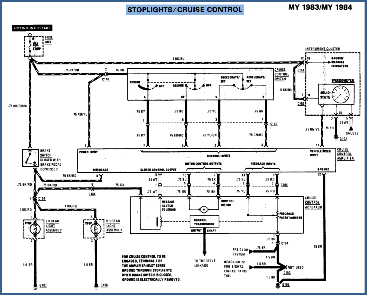 Ac Wire Diagram 85 Mercedes 300d Manual Of Wiring 1985 380sl