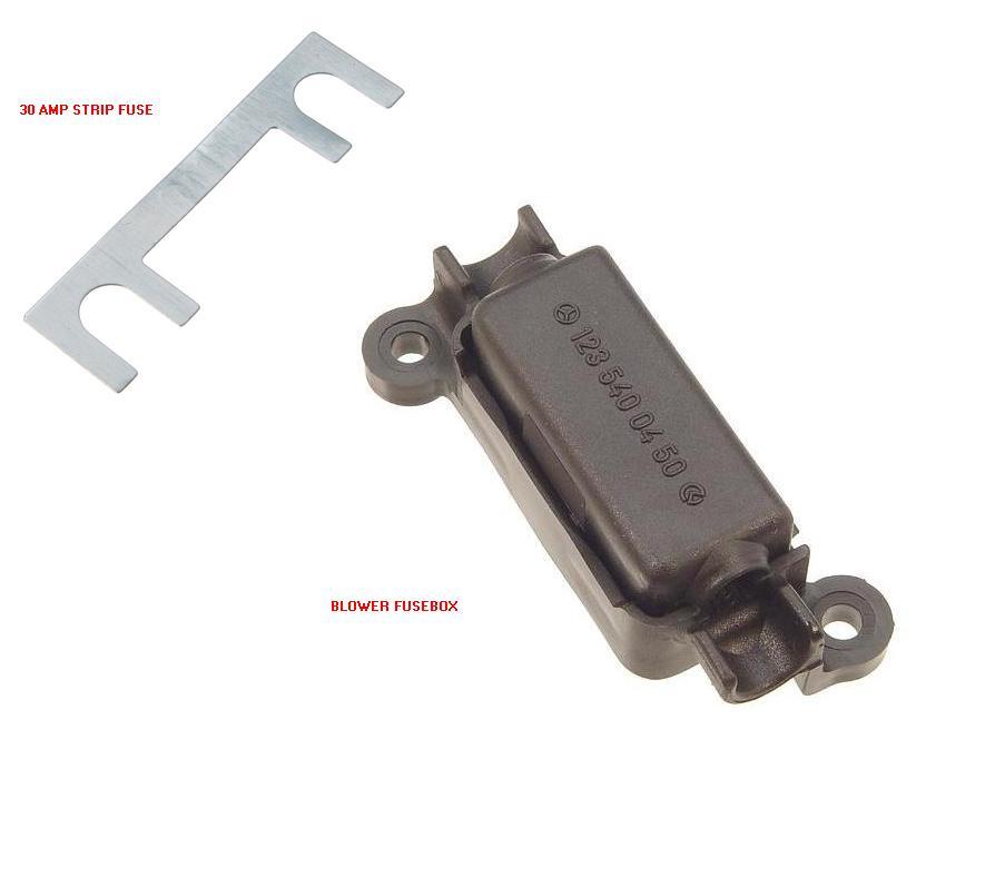 1991 mercedes 190e fuse box complete wiring diagrams u2022 rh oldorchardfarm co
