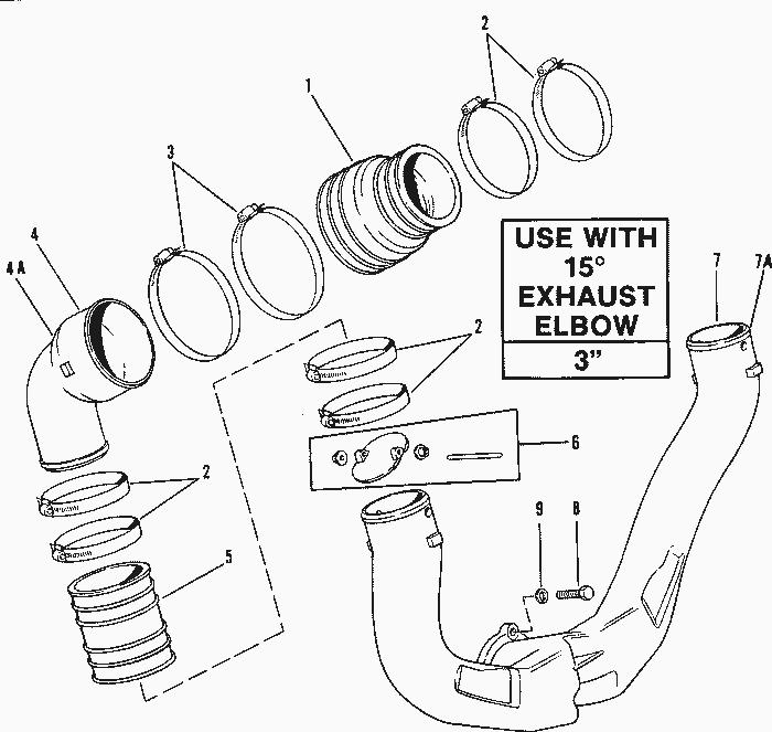 starcraft pontoon boat electrical diagram