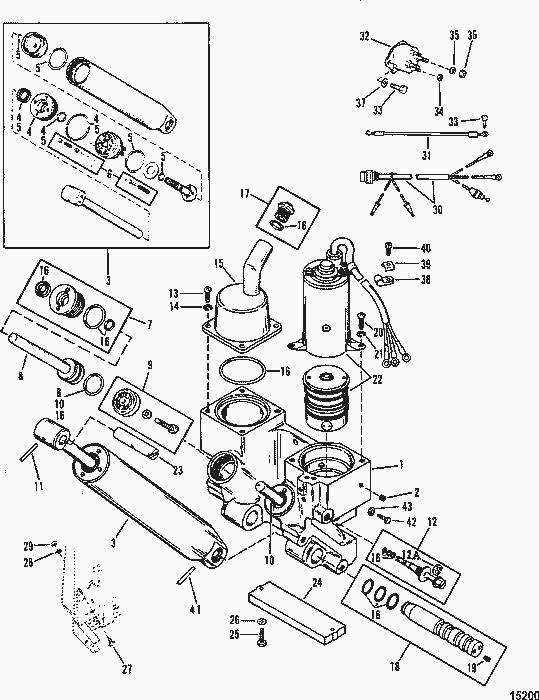 Lund Tyee Wiring Diagram