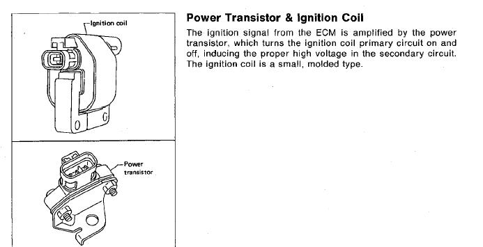 2008-05-26_112540_transistor Spark Plug Wiring Diagram Pathfinder on 2003 ford f150 spark plug numbering diagram, spark plug valve, 1998 f150 spark plugs diagram, spark plug relay, spark plug bmw, honda spark plugs diagram, small engine cylinder head diagram, spark plug solenoid, 2000 camry spark plug diagram, spark plug wire, spark plugs for toyota corolla, spark plug fuse, ford ranger spark plug diagram, ford expedition spark plug diagram, spark plug battery, spark plugs yamaha venture 1200, 1999 gmc denali spark plug diagram, spark plug index, spark plug plug, spark plug operation,