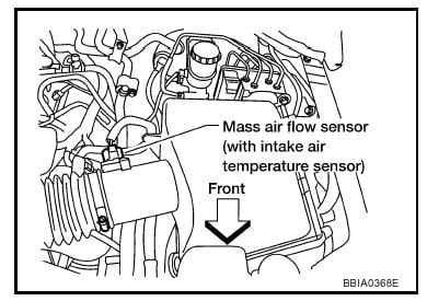 Oil Pump Replacement Cost in addition Nissan Sentra 2005 Fuel Filter likewise Dodge Ram Voltage Regulator Location further 1999 Acura Slx Fuse Box Diagram further Inertia Switch Location Lexus. on 92 ford taurus fuel filter location