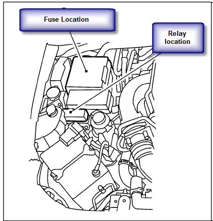 2008-07-14_204757_Tow_fuse_and_relay_2007  Nissan Pathfinder Headlight Wiring Diagram on geo tracker headlight wiring diagram, dodge ram headlight wiring diagram, infiniti g35 headlight wiring diagram, chevy s10 headlight wiring diagram, suzuki samurai headlight wiring diagram, chevy silverado headlight wiring diagram, chevrolet cavalier headlight wiring diagram, ford f150 headlight wiring diagram, dodge caliber headlight wiring diagram, mazda 6 headlight wiring diagram, toyota tacoma headlight wiring diagram, chevy cavalier headlight wiring diagram, jaguar x type headlight wiring diagram, ford ranger headlight wiring diagram, pontiac g6 headlight wiring diagram,