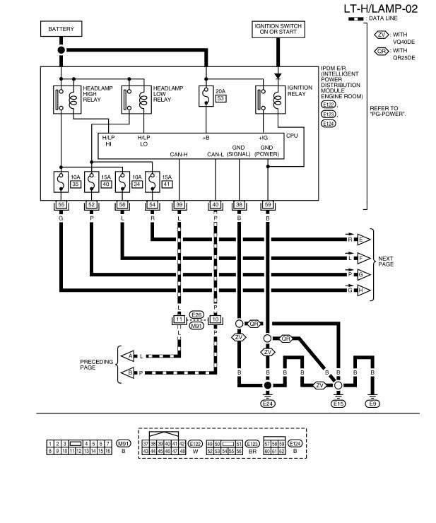 2008 11 09_192113_2007_Frontier_head_lamp_diagram_2 how do i get a wiring diagram for an 07 frontier crew cab? i'm wiring diagram for 2011 nissan frontier at panicattacktreatment.co
