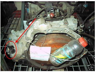 I have purchased a new sd sensor, but cannot find the sd ...  Maxima Sd Sensor Wiring Diagram on 1996 nissan maxima engine diagram, 2000 maxima spark plugs, 2000 maxima oil filter, 2005 nissan maxima ac diagram, 2005 maxima fuse box diagram, 2001 maxima ecm wire diagram, 2000 maxima fuel pump, 2000 maxima starter relay location, 2000 maxima oil pump, nissan maxima fuse box diagram, 2000 maxima ignition coil, 2006 nissan maxima fuse diagram, 2001 nissan maxima exhaust system diagram, 1997 nissan maxima engine diagram, 2000 maxima water pump, 2000 maxima header panel, 2000 maxima rear suspension, 2001 nissan pathfinder engine diagram, 2000 maxima exhaust system, 1999 nissan maxima engine diagram,