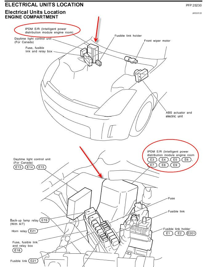2006 Dodge Charger Wiring Diagram together with Ford F650 Wiring Diagram F Super Duty Trucks Electrical Diagrams Manual in addition Marine Wiper Motor Wiring Diagram additionally Chevy Starter Solenoid Wiring Diagram additionally 2h2b5 350z 2004 Coupe Air Conditioner A C Worked Fine Turned. on switch box wiring diagram