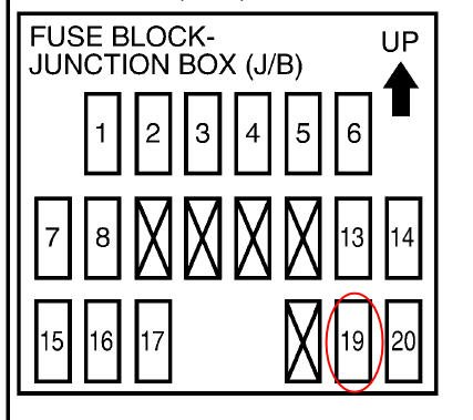 Vw Caddy Fuse Box Location additionally T6310603 Blew fuse in likewise Cigarette Lighter Not Working In Chevy Truck moreover E Rod Fuse Box Mount furthermore Volkswagen Jetta Air Conditioning Wiring Diagram. on fuse box in golf mk5