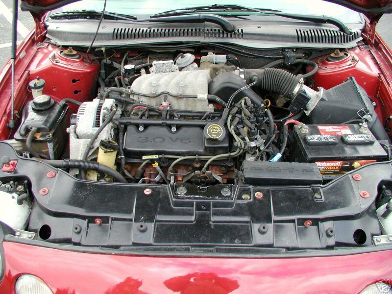 3 0l vulcan engine diagram 3 8l engine diagram wiring