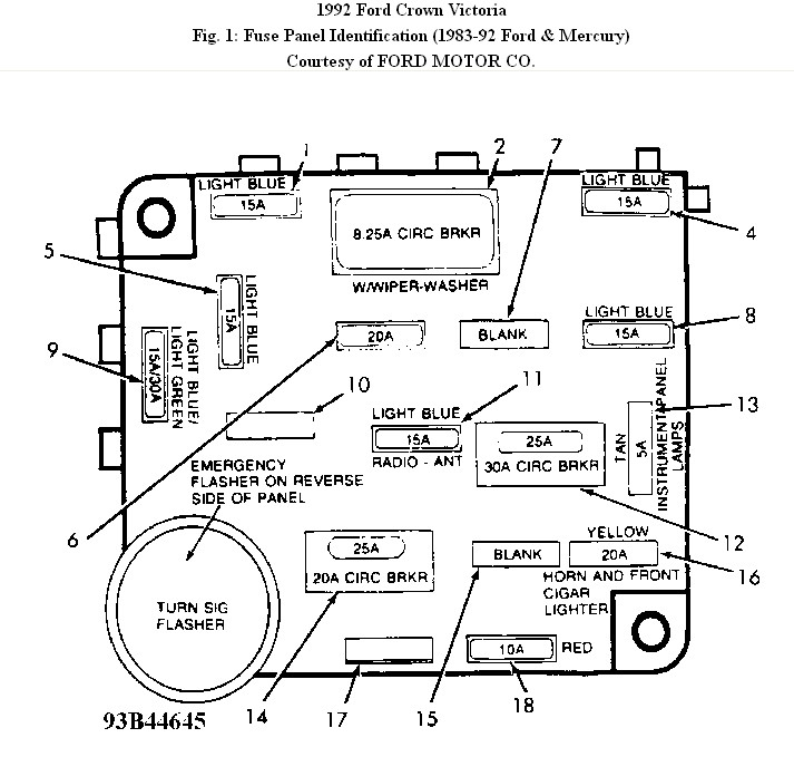 2008 02 05_094813_fuse_box i need a fuse box diagram for a 1992 ford crown victoria crown victoria fuse box diagram at alyssarenee.co