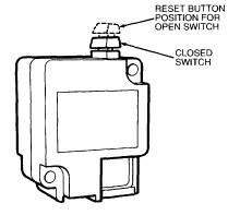 1995 Mustang Gt Alternator Wiring Diagram also Cut Off Switch For Fuel Pump Wiring moreover T4078831 Fuel relay located in mazda mx6 1988 further 2013 Toyota Ta a Wiring Diagram further 68ntj Reset Emergency Fuel Shut Off Valve 06 Mazda. on ford fuel pump cut off switch