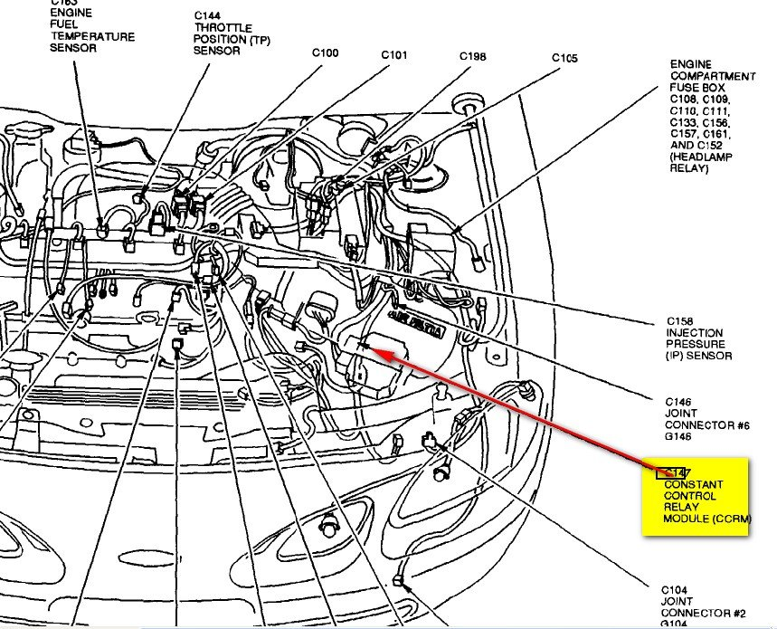 zx2 fuel pump wiring diagram sierra wiring diagram wiring