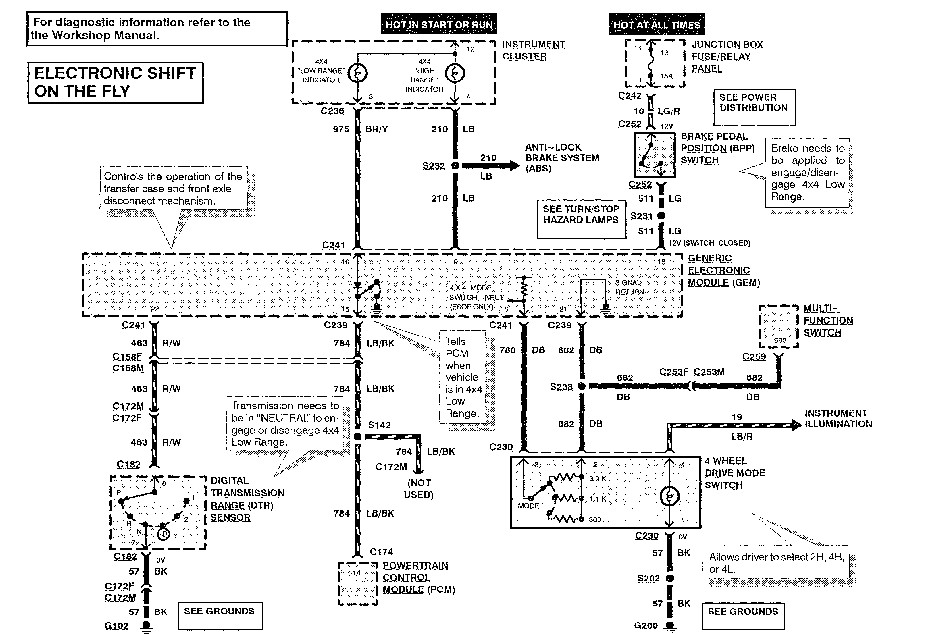 I Need To Find Online A Printable Wiring Schematic For My
