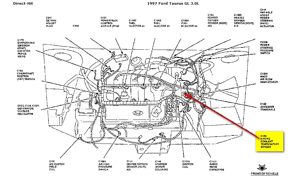 wiring diagram for 2007 mercury milan wiring diagram for