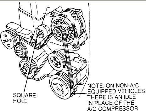 2008 Rav4 Belt Diagram furthermore Tundra Trailer Hitch Wiring Diagram likewise 96 Rav4 Wire Harness moreover Ford Coil Wiring Diagram likewise Ki ico Water Softener Installation Diagram. on toyota rav4 wiring harness installation