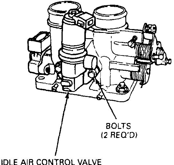 Where Is The Obdii Port Located On A Ford E350 1995 Van
