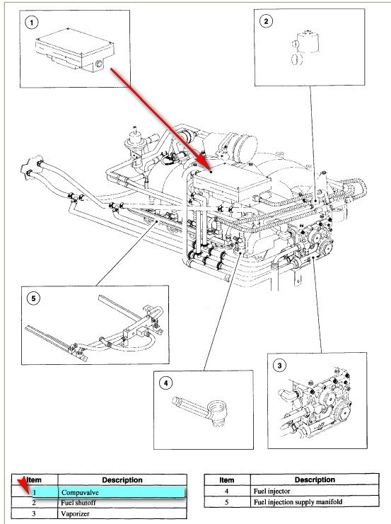 where is the map sensor located and where can i find the wiring diagrams for a 2000 ford f