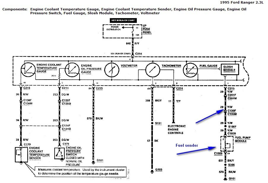 2009 02 06_154953_A1 95 ford ranger 2 3 i need the wiring diagram for fuel gauge from 1996 ford ranger fuel gauge wiring diagram at webbmarketing.co
