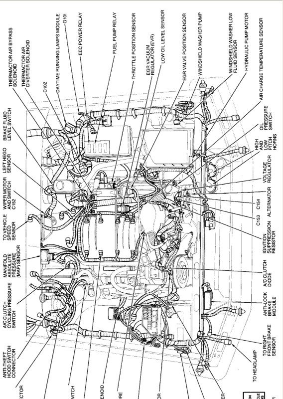 2009 04 20_171311_A1 1989 lincoln town car not getting power to the fuel pump or fuel 1989 lincoln town car fuse box diagram at gsmportal.co