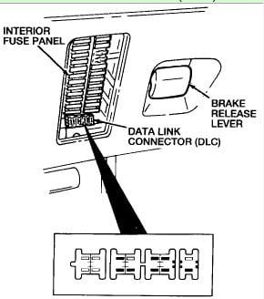 07 g35 belt diagram