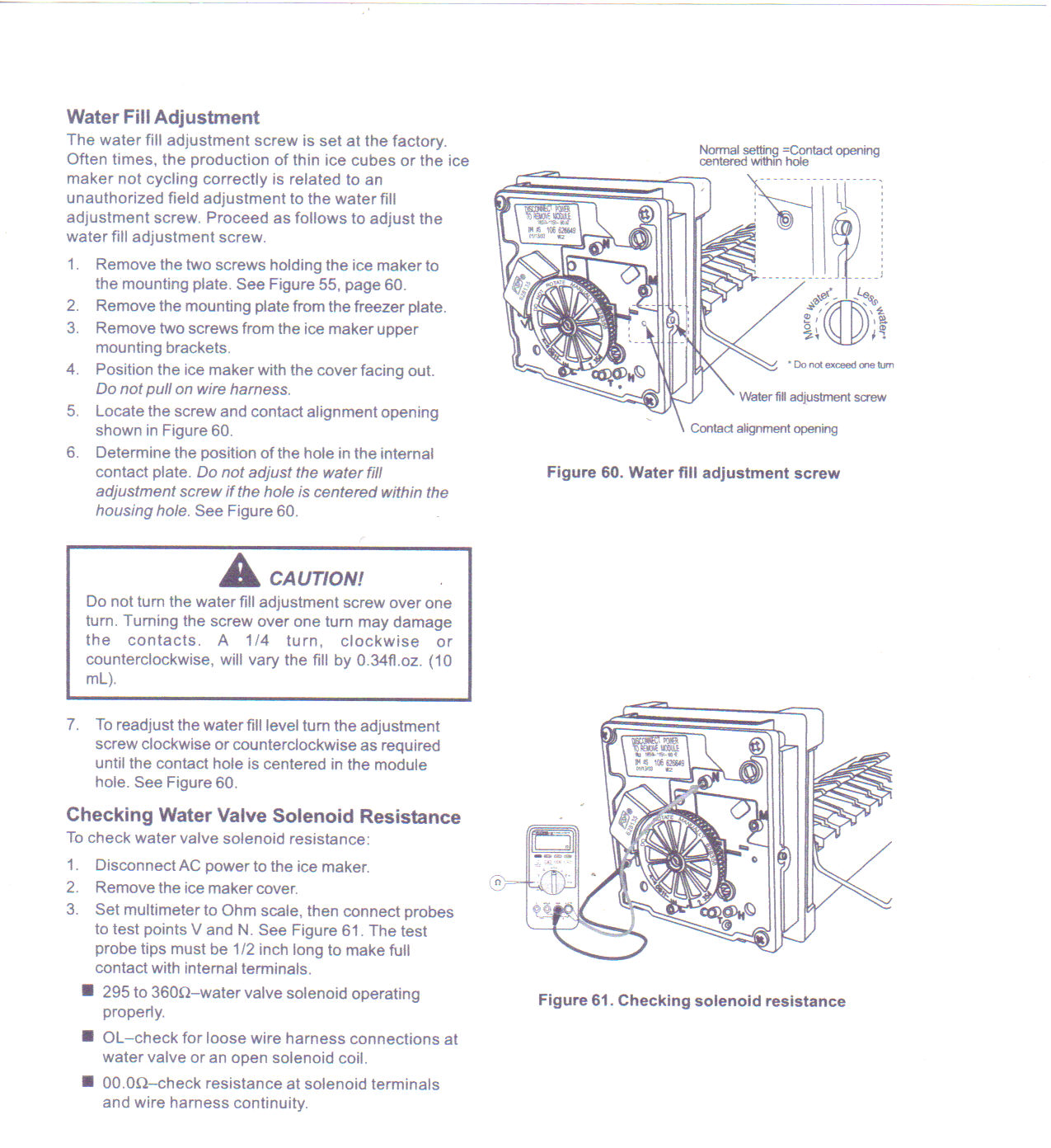 Wiring Diagram Norcold 1200lrim : Wiring diagram norcold lrim a amp service