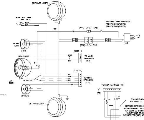 2008 01 01_144303_Wiring switch back harley davidson headlight wiring diagram wiring diagram