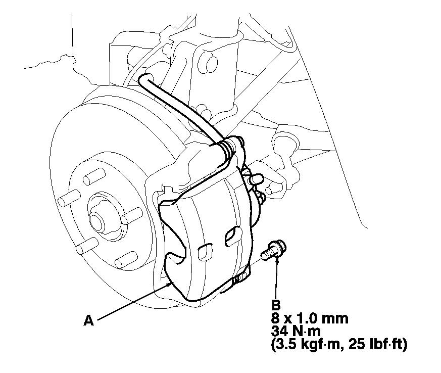 2012 honda foreman 500 wiring diagram