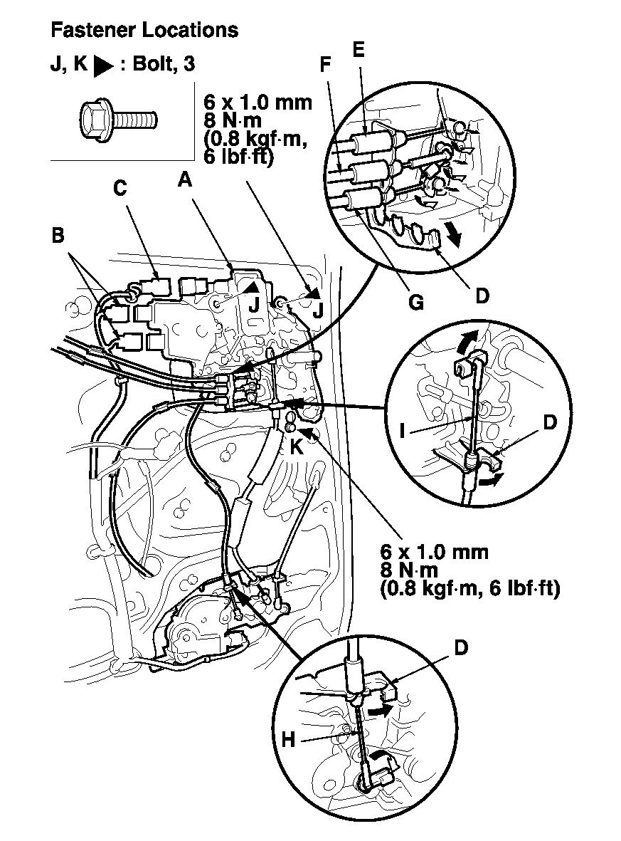 1984 honda odyssey wiring diagram  honda  auto wiring diagram