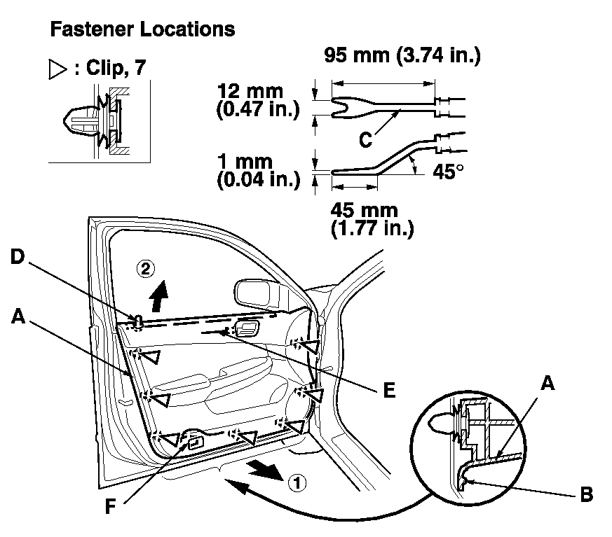ford courier electrical diagram