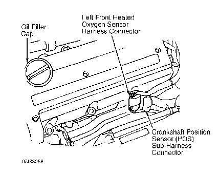 Wiring Harness For Subaru Outback likewise 2013 Nissan Altima Speaker Wiring Diagram further  on 2008 xterra trailer wiring harness