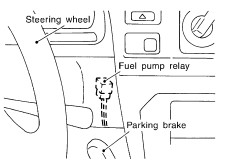 does the nissan frontier 2001 3 3 have a fuel pump safety switch if rh justanswer com 2008 nissan frontier fuel pump wiring diagram 2001 nissan frontier fuel pump wiring diagram